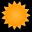 Ηλιος